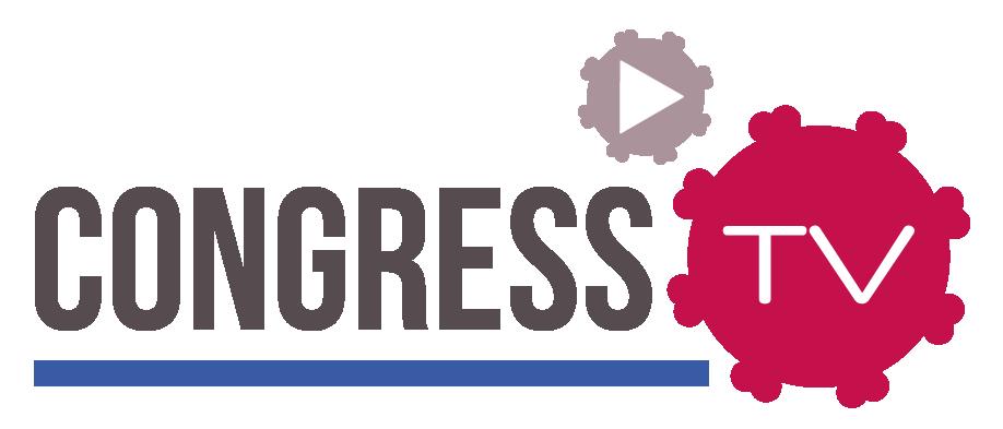 CongresTV